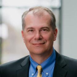 Ken Chrisman